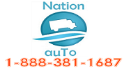 Nation Auto Transporters