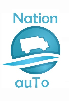 transit-nation-logo ii
